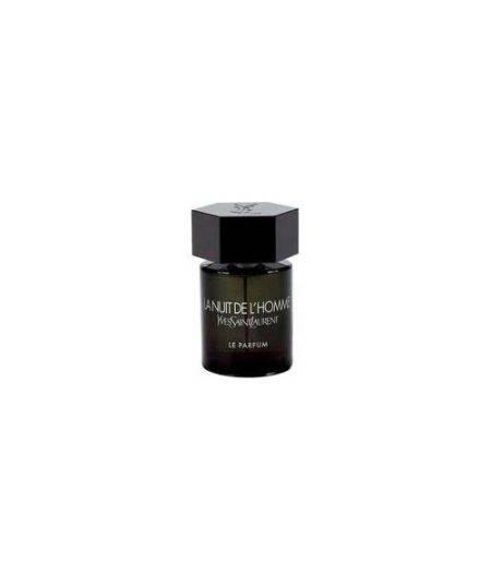 La Nuit De L'Homme - Le Parfum 100 ml