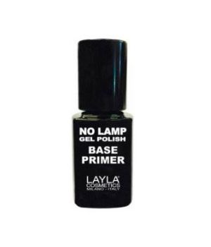 No Lamp Gel Polish Base Primer