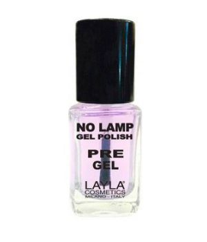 No Lamp Gel Polish Pre Gel
