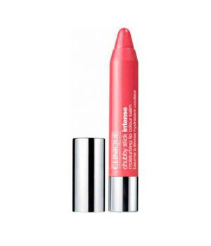 Chubby Stick Intense - Balsamo Colorato