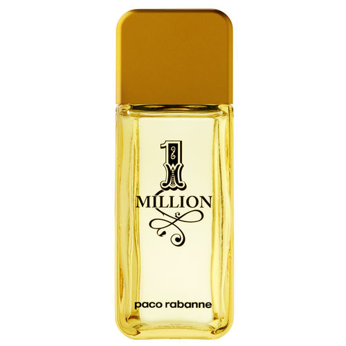 Image of 1 MILLION - Lozione Dopobarba 100 ml