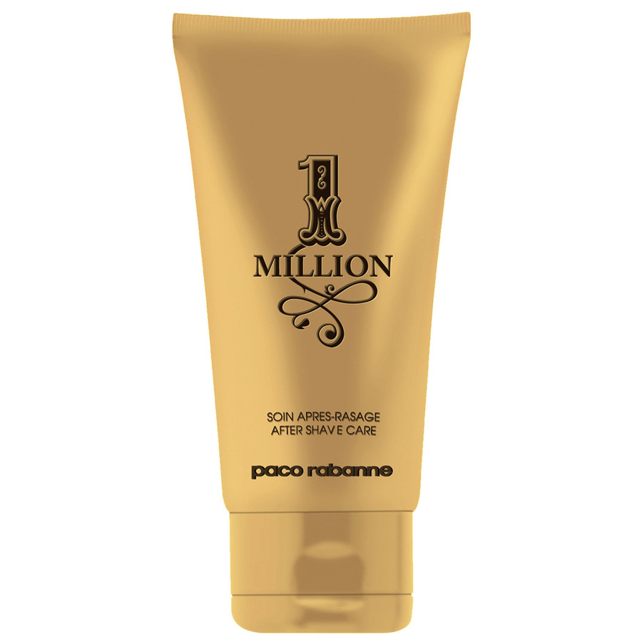 Image of 1 Million After Shave Balm - Balsamo Dopo Barba 75 ml