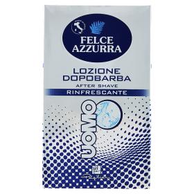 Image of Lozione Dopobarba Rinfrescante 100 ml