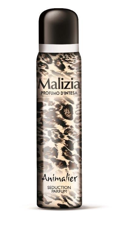 Image of Animalier Deodorante 100 ml