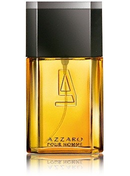 Image of Azzaro Pour Homme - After Shave Spray 100 ml