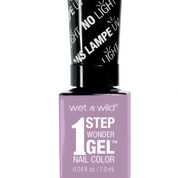 Image of 1 Step WonderGel Nail Color - Smalto E7031 Don't Be Jelly!