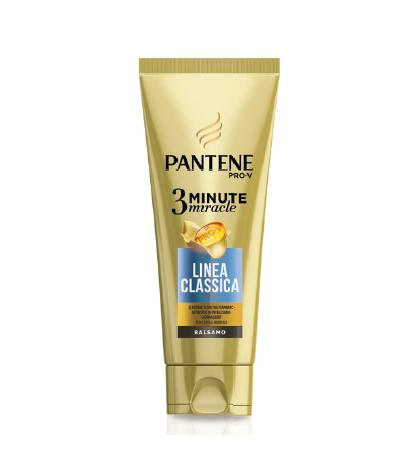 Image of 3 Minute Miracle Linea Classica - Balsamo 150 ml