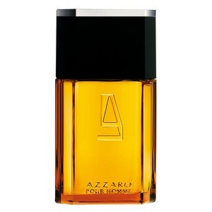 Image of Azzaro Pour Homme - After Shave 100 ml