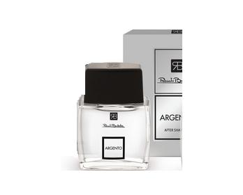 Image of Argento - After Shave 100 ml