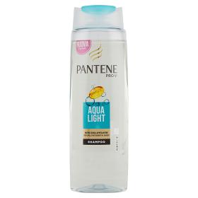 Image of Acqua Light - Shampoo 250 ml