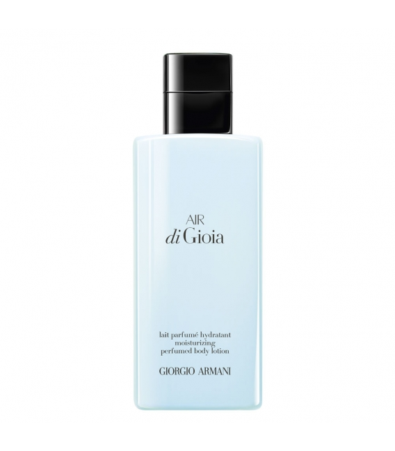 Image of Air di Gioia - Lozione Corpo 200 ml