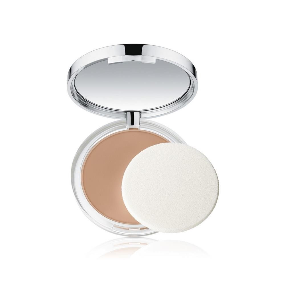 Image of Almost Powder Makeup SPF 15 - Fondotinta 05 Medium