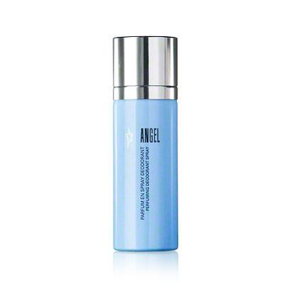 Image of Angel - Deodorante Spray 100 ml VAPO