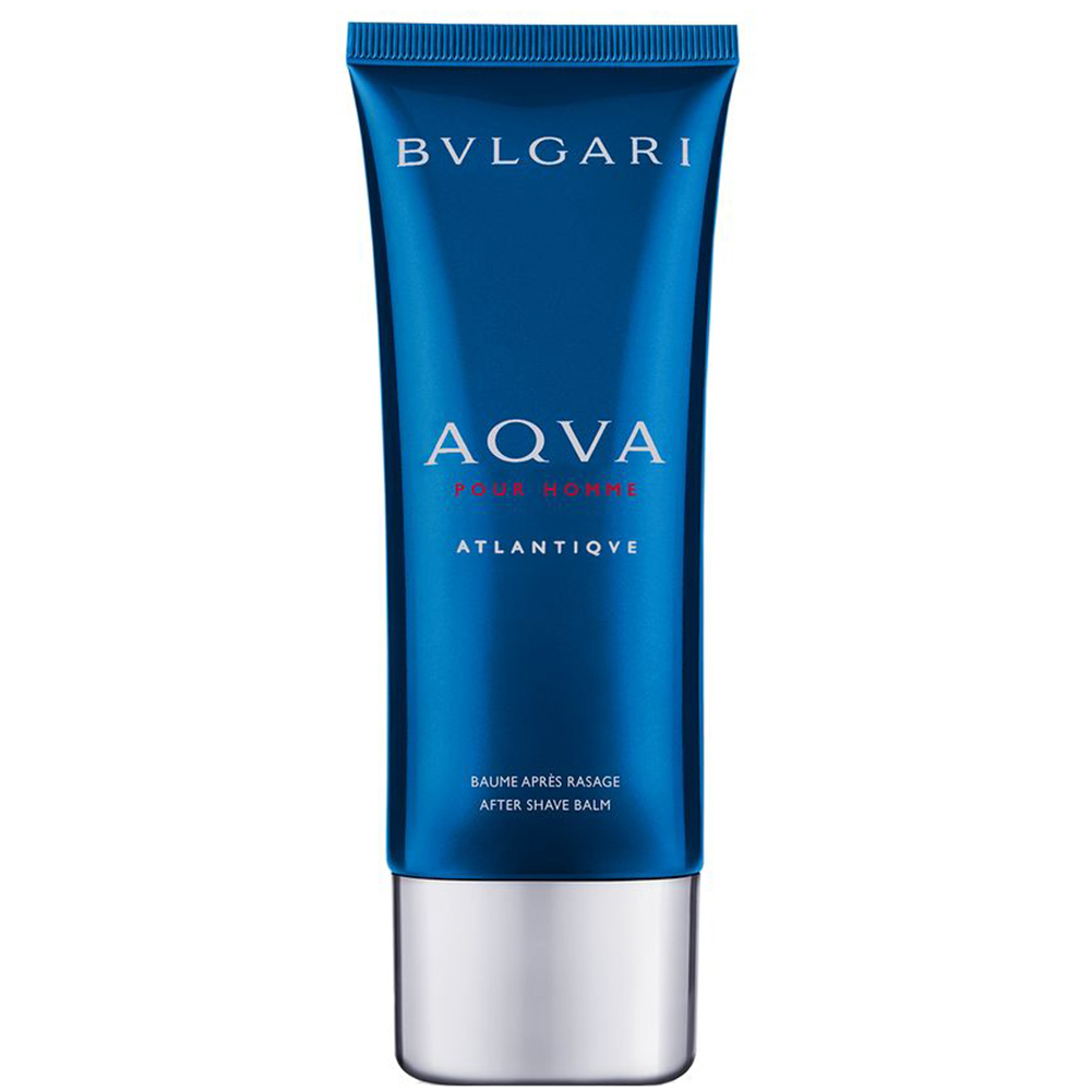 Image of Aqua pour Homme Atlantique - After Shave Balm 100 ml