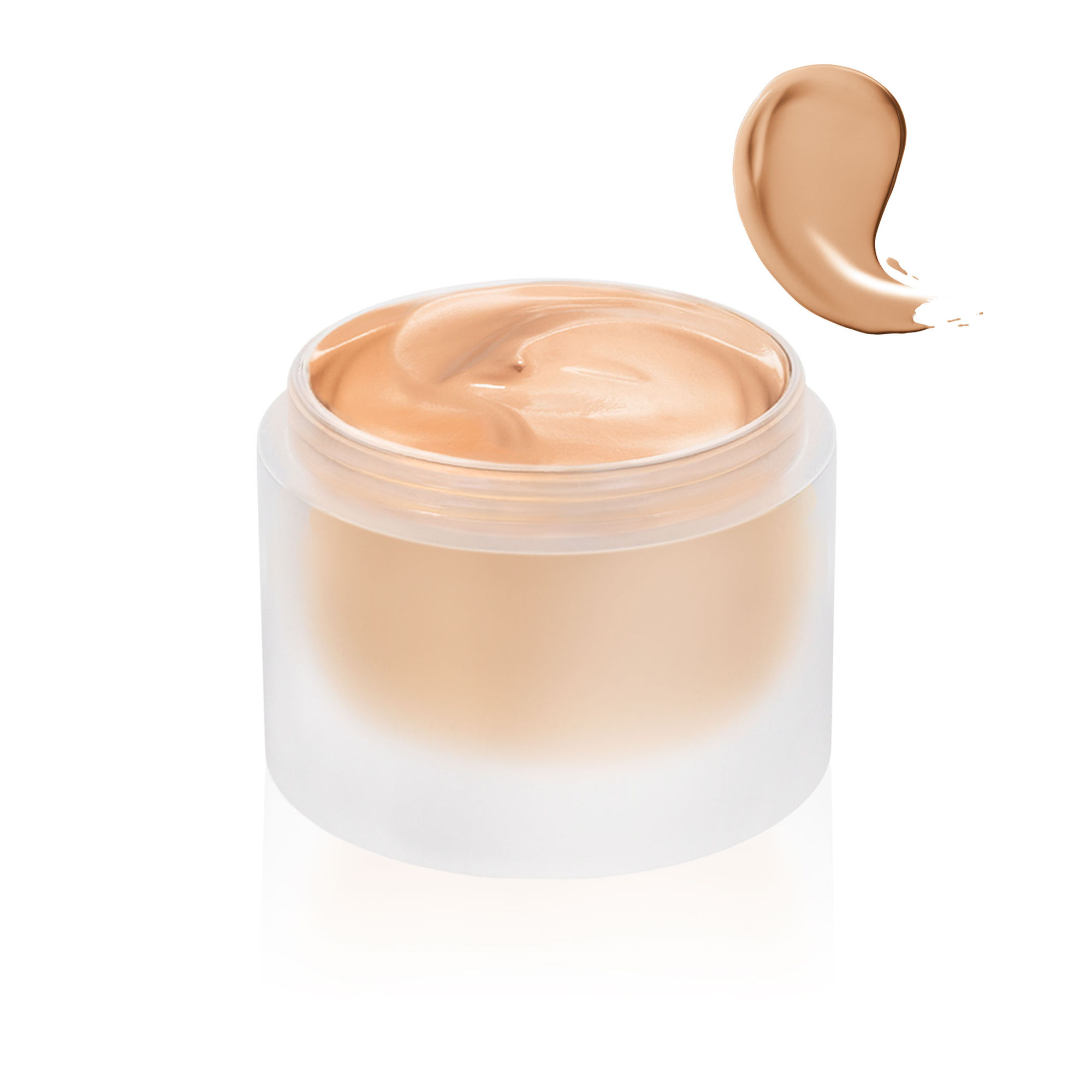 Image of Ceramide Lift and Firm Makeup SPF 15 - Fondotinta 106 Beige