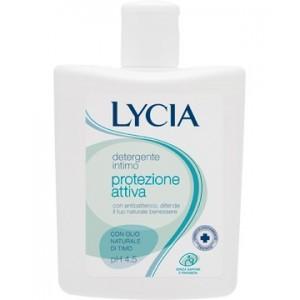 Image of Detergente Intimo Protezione Attiva 250 ml