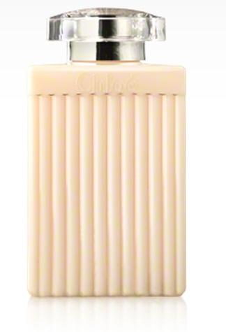 Image of Lozione Corpo 200 ml