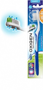 Image of Spazzolino Oxigen Soft