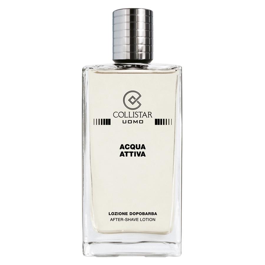 Image of Uomo Acqua Attiva - Lozione Dopobarba 100 ml