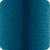 06 Turquoise Infini
