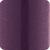 08 Violet Éternel
