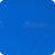103 Cobalt Blu