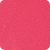 86 Pink Martini