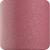 26 Rosa Metallo