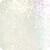 437 Zaffiro