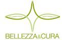 Bellezza&Cura