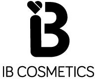 IB Cosmetics