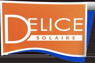 Delice Solaire