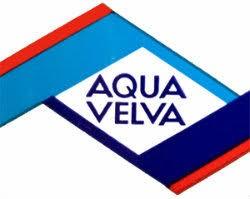 Acqua Velva