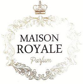 Maison Royale