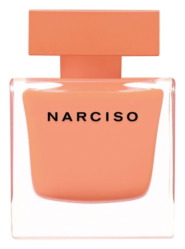 Narciso Ambrée Eau De Parfum 50 ml